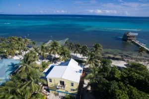 Resorts for Sale in the Caribbean, Mexico, and Central America