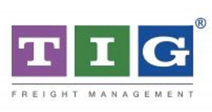 Tig Freight Management