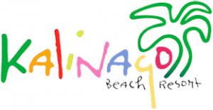 Resorts, Spa, Custom Brokers and Surveyors | Caribfind.TEL