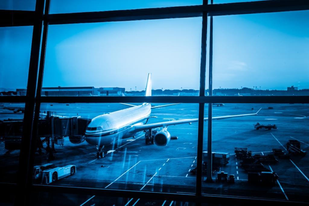 Air Freight Forwarding | International Air Freight Services