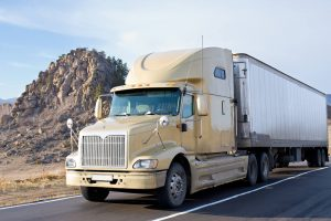 Freight Shipping | Fast Online Freight Rate Quotes