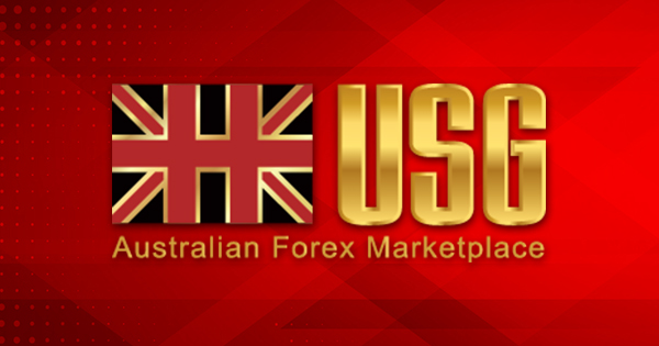 Australian Forex Marketplace | Forex Currency Trading Broker USGFX