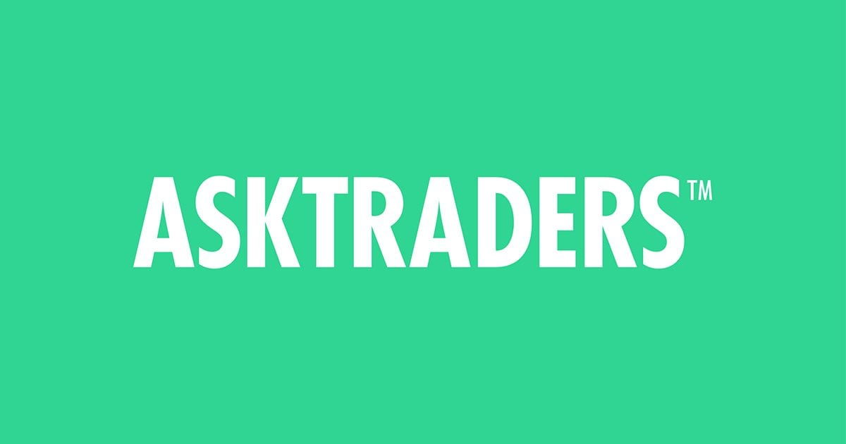 Start CFD Trading With the Best Brokers