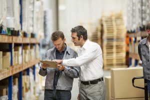 Here Are Basic Tips to Help You With Negotiating Freight Contracts