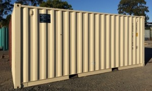 MAF Containers | Call MAF Containers on:+61 4 28 327 517 or +61 7 3821 1533