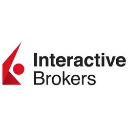 Interactive Brokers Review: Low Fees for Mature Traders