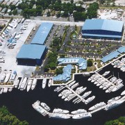 Stiles Realty Brokers Sale Of Largest Marina/Boatyard In The United States