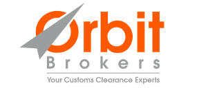 Orbit Brokers – Canadian Customs Brokers
