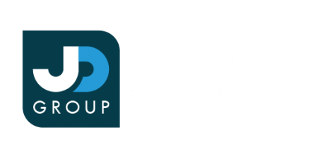 International Customs & Logistics Brokers in San Diego and Texas USD