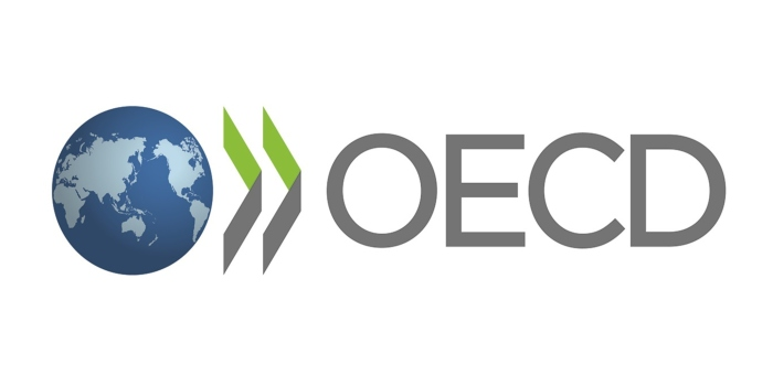 Barbados – OECD
