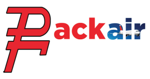 Packair Airfreight, Inc. & Packair Customs Brokers, Inc.