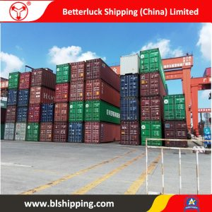 [Hot Item] Shipping Freight China to Barbados Bridgetown Logistics Forwarder