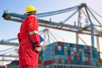 Freight Forwarders Sydney | Freight Management Company Adelaide