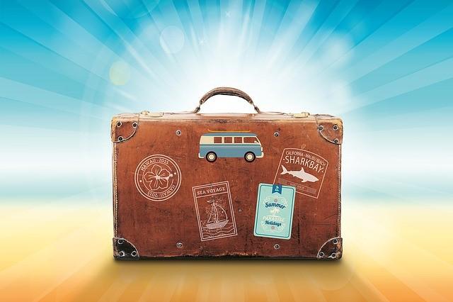 Baggage Shipping to Barbados, Caribbean