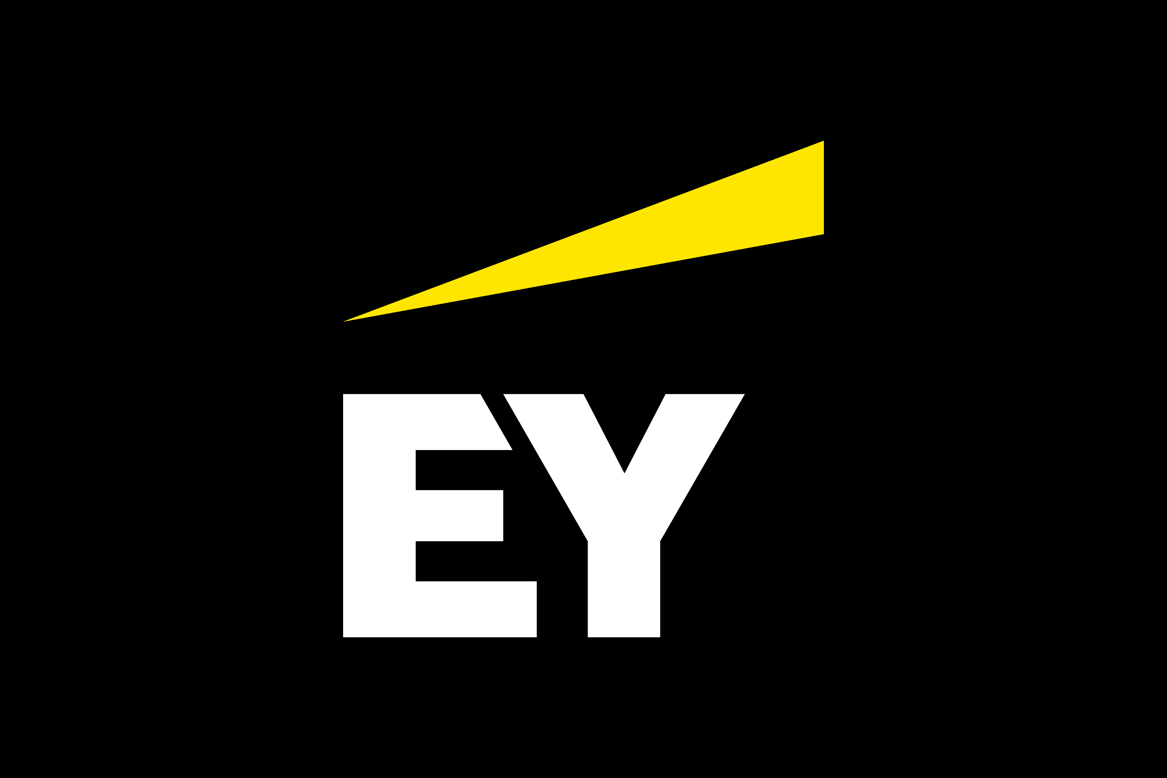 EY Caribbean – Barbados – Building a better working world