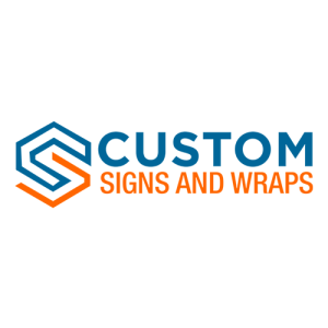 Best Custom Signs & Graphics Chicagoland, IL