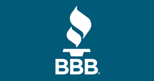 Local BBBs serving United States
