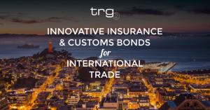 Home | Customs Bonds | Marine Cargo Insurance