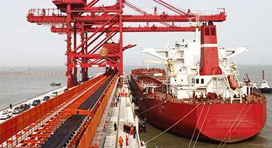 Freight Company Sydney Freight Forwarder Sydney Forwarding NSW