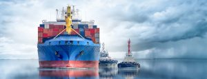 Freight Forwarding Melbourne – International & Domestic