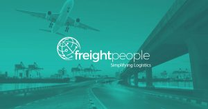 Freight Transport Companies Melbourne | Interstate Logistics Services | Freight and Logistics Management | Freight Brokers