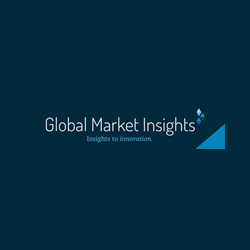 Freight Management System Market Share Forecast Report 2020-2026