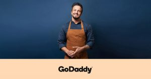 Make Your Own Way | GoDaddy