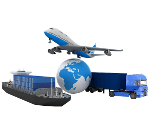 Freight Forwarding Services, International Freight Forwarders, International Air Freight Forwarders Delhi, Sea Freight Forwarders India