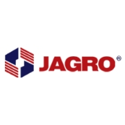 Jagro Custom House Brokers and International Freight Forwarders Salaries