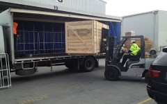 Freight Brisbane, Sea Freight, Air Freight, Freight Forwarders, International Freight, Shipping Containers