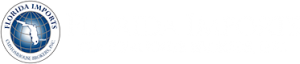 Welcome to Florida Imports | Customhouse Brokers