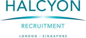 Halcyon – Shipping and Maritime Jobs – Specialist recruiters for Shipping, Marine and Maritime sectors