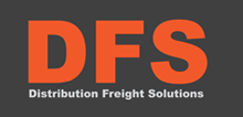 Distribution Freight Solutions