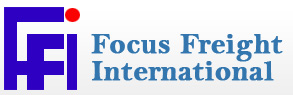 Focus Freight International, Dubai, UAE