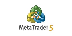 MetaTrader 5 trading platform for brokers and banks