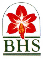 Barbados Horticultural Society | The Official Barbados Horticultural Society Website
