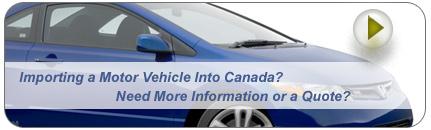 Custom Brokerage, import/export, logistics, warehousing, Mississauga, Ontario