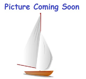 Sailboats For Sale | Used Sailboats For Sale by owner