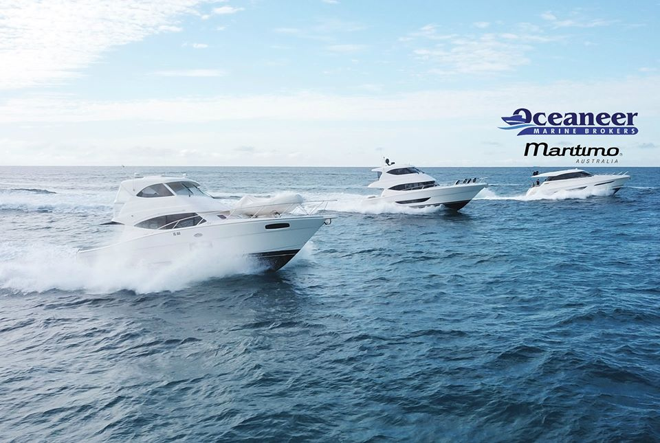 Home – Used & New Commercial Boats for Sale In WA, Australia