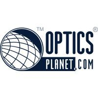 OpticsPlanet Shipping Info – Free Value Shipping Offer!
