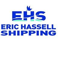 Eric Hassell Shipping Limited – Bridgetown, Barbados
