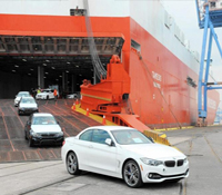 Barbados Car Shipping | Barbados Car Shippers