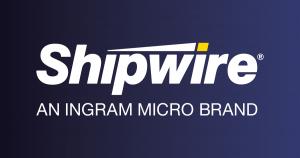 Cloud Based Fulfillment Technology   Shipwire Platform