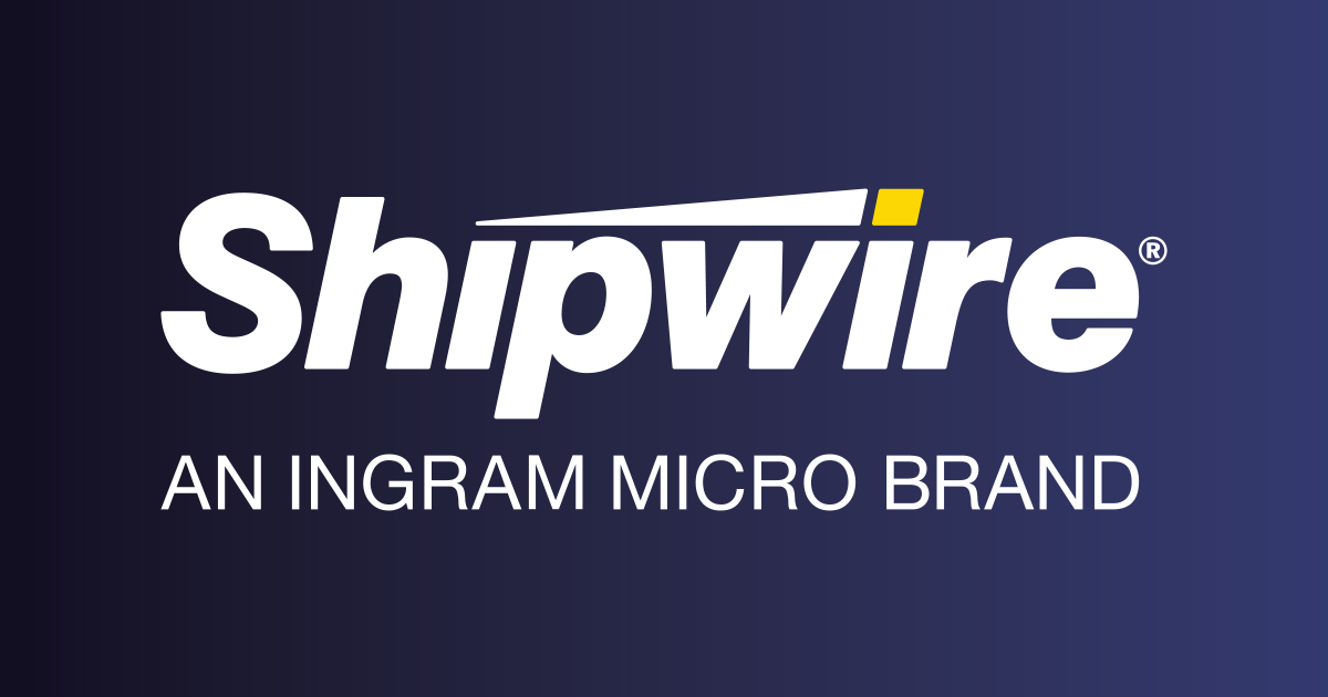 Cloud Based Fulfillment Technology | Shipwire Platform