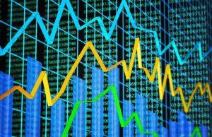 Caribbean Single Market and Economy (CSME)