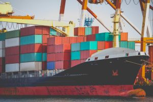 Logistics startup Zencargo raises $20M to take on the antiquated business of freight forwarding – TechCrunch