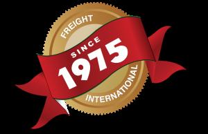 Freight International LLC in Dubai