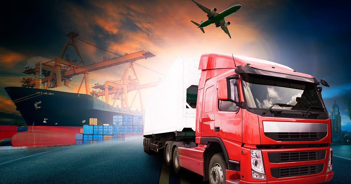 We Are Toronto's Freight Forwarding Specialists