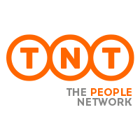 TNT Express Shipping | TNT Barbados