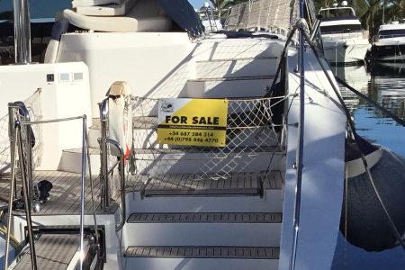 Catamarans For Sale – Worldwide Catamarans